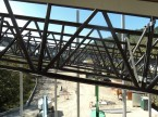 Pool Steel Structure.04.png